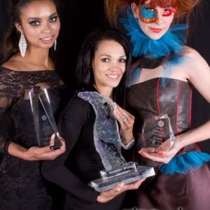Winners-BeautyFantasia