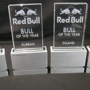 Red Bull Trophy 005