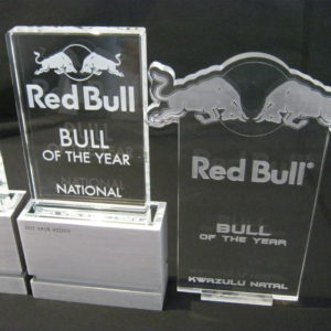 Red Bull Trophy 006