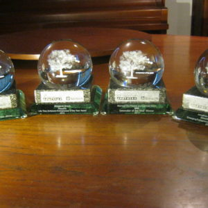 trophies4 001